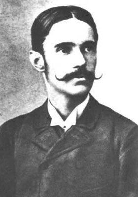 Reviczky Gyulas