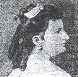 Bakálovich Emma