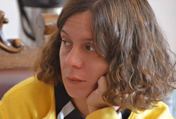 Varga Melinda  88c9482a48